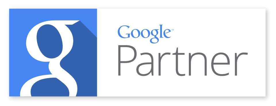 googlePartner Setting of contextual advertising in Yandex and Google - В ТОП 10 Яндекс и Google