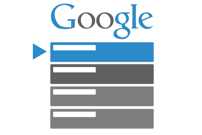 Google-Rank-Icon2